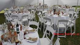 Bedouin Tents for Christmas Eve, End of year function & Family gatheri
