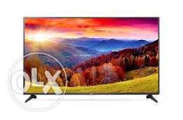 LG 32 inch LED digital full HD TV ..pay on delivery