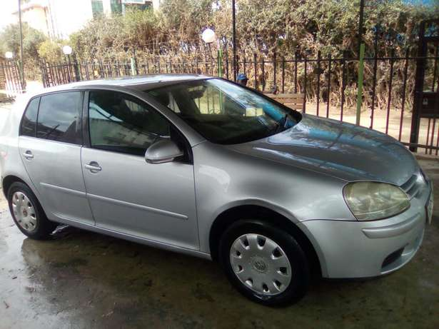 VW Golf on Sale Lavington - image 2