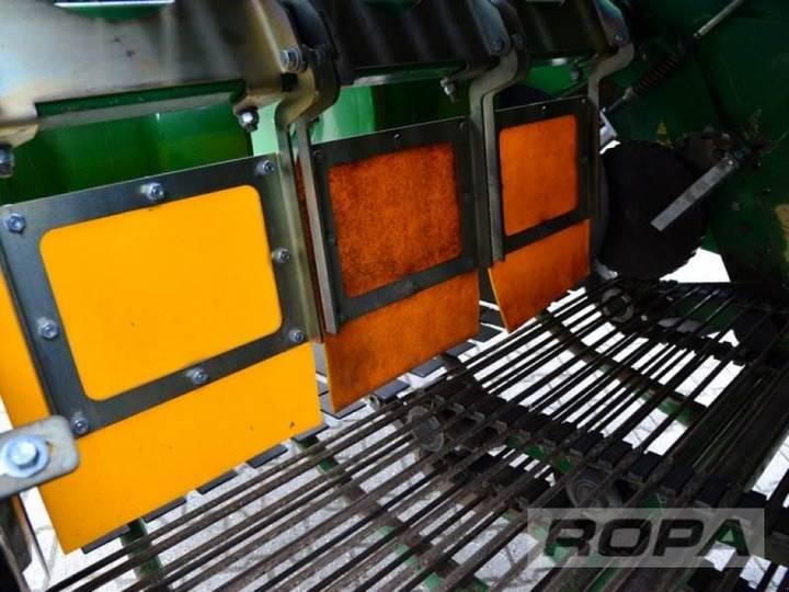Wm Kartoffeltechnik 8500 - 2012 - image 9