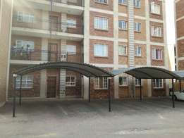 Morden Apartment For Rent