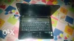 Clean HP laptop for sale