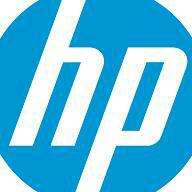 Get your hp spare parts from our IT one stop shop