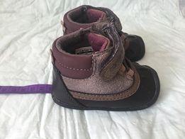 4e69b886e Зимняя Обувь - Детская обувь - OLX.ua