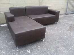 T daybed sofa