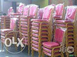 Banquet Chair (wholesale price)