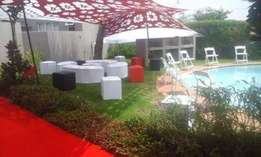 lounge set up,wedding decor,events hire,stretch tents,marquees,tables