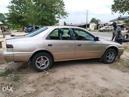 Toyota Camry car for sale