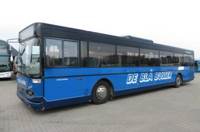 Scania L94 - 2003