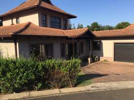 Townhouse for Sale in Pmb