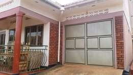 house for sale at kiwatule