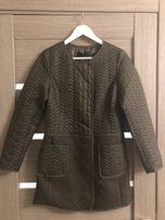 Жіночий одяг Одеса  купити одяг для жінок a2466da4301a1