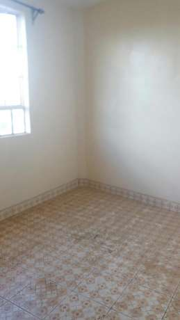 2Bedroom To Let Muthiga 15000/= Kinoo - image 8