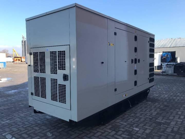 Doosan P158LE-1 - 410 kVA Generator - DPX-15553 - 2019 - image 3