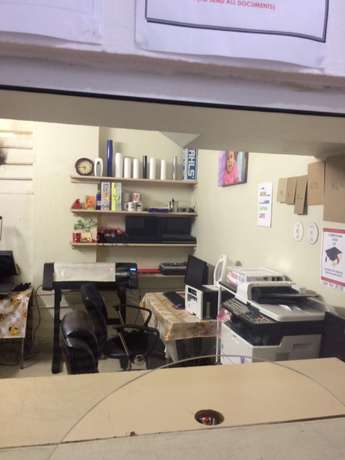 Business for Sale(Printing shop) Durban - image 3