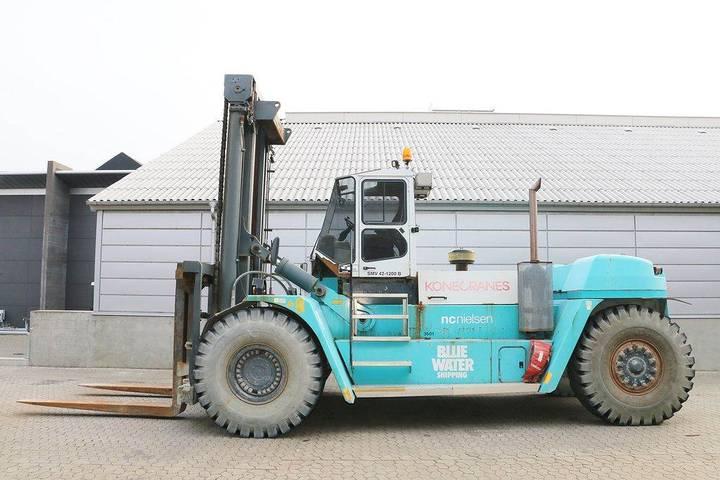 SMV 42-1200b - 2011
