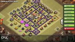 Newly TH8 for sale