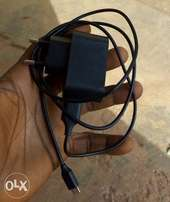 itel Android charger (follow come)
