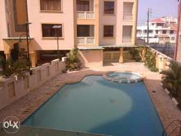 Very Spacious! Best Deal! 3 Bedrooms Apartments Selling From 11M
