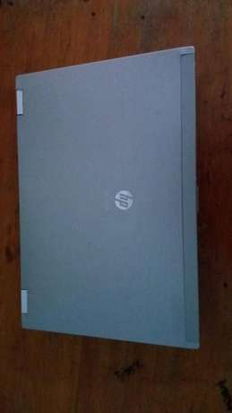 HP elitebook Ruiru - image 2