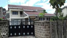 Quick sale 3 bedroomed hse