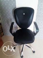 Brand New Office Chair (0685)