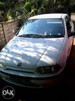 urgent sale car in good condition only 2 owners