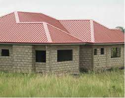 Constructional Services at affordable prices