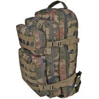 20aca3a72ff26 Wojskowy Plecak Taktyczny 60L WP-PL MORO Promocja