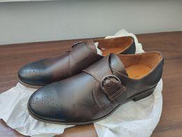6170884fb Robert - Мужская обувь - OLX.ua