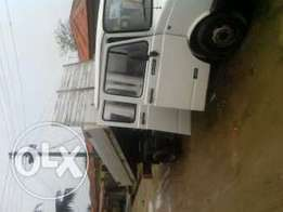 a mini truck daf for sale