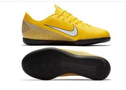 Halówki Nike Obuwie sportowe OLX.pl