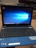 Packard bell Easynote TM89 for sale  Abeokuta South