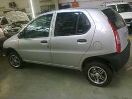 selling my vehicle