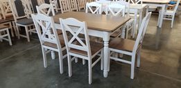 Krzesla Restauracji Stoły I Krzesła Olxpl