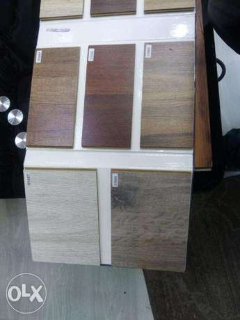 laminate flooring qatar