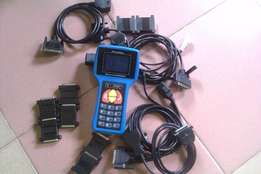 T300 (T Code) Auto Diagnostic Tools **NationWide Delivery