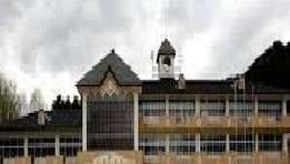 High School for Sale, vacant, on 19 Acres in Naivasha Ksh. 80M