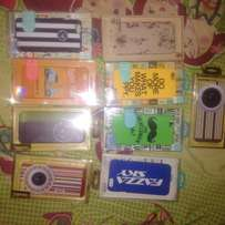 Iphone 6, 6s,5s, 7,7s cases and accessories