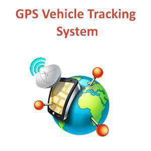 Experts GPS Car Trackers. DON'T lose your car! Nairobi CBD - image 1