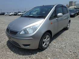 Mitsubishi Colt on sale