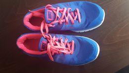 Nike Run Roz OLX.pl