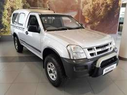 used isuzu single cab for sale in springs