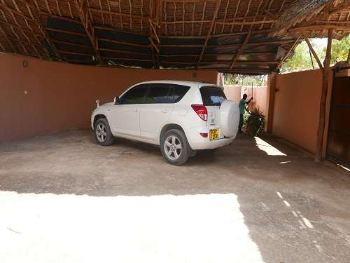 Apartments For Sale In Malindi Malindi - image 5