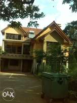 Comfort consult, 1br cottage with a nice garden and very secure