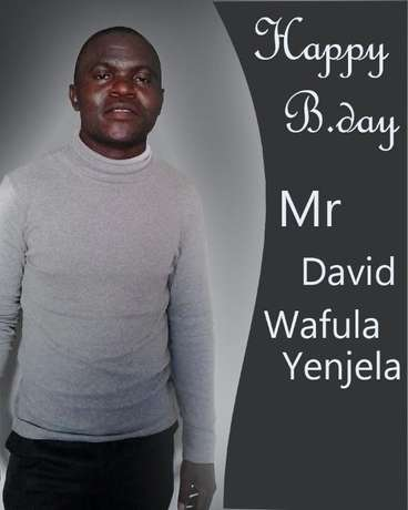 birthday cards,concert posters Embakasi - image 4