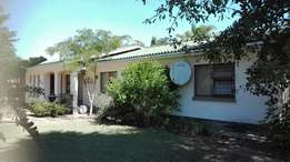 Property for sale Despatch