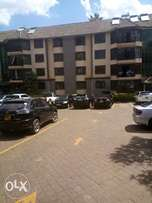 Executive Three Bedroom Master Ensuite Apartment For Sale In Parklands