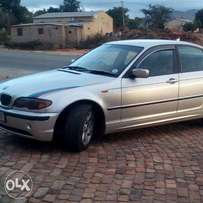 For sale R51000