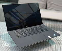 Dell new Laptop